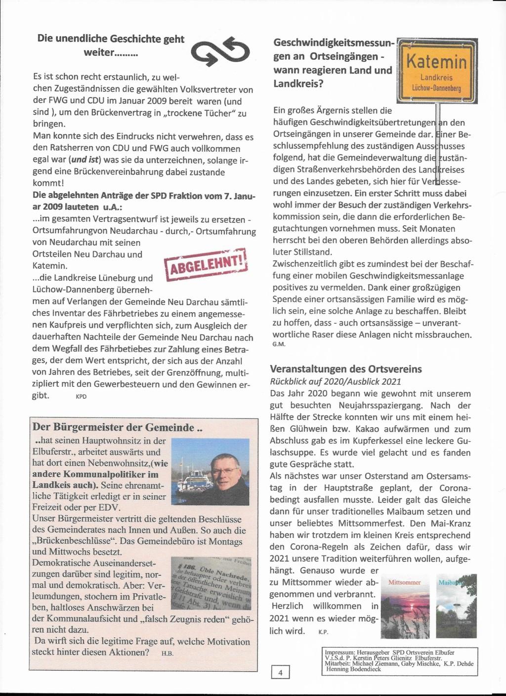 OV-Zeitung