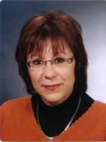 Gaby Mischke