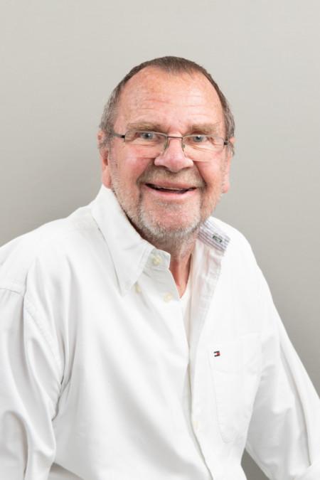 W. Mauermann